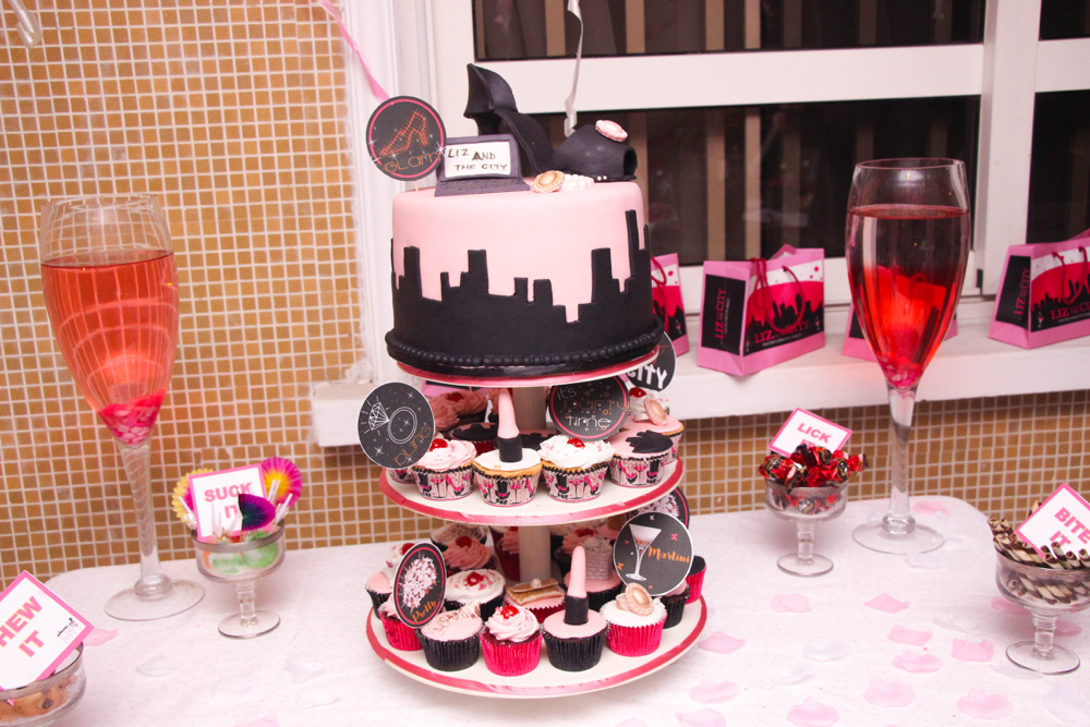 Liz Awoliyi's Bridal Shower in Lagos, Nigeria_BellaNaija Weddings 2015_11