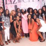 Liz Awoliyi's Bridal Shower in Lagos, Nigeria_BellaNaija Weddings 2015_110