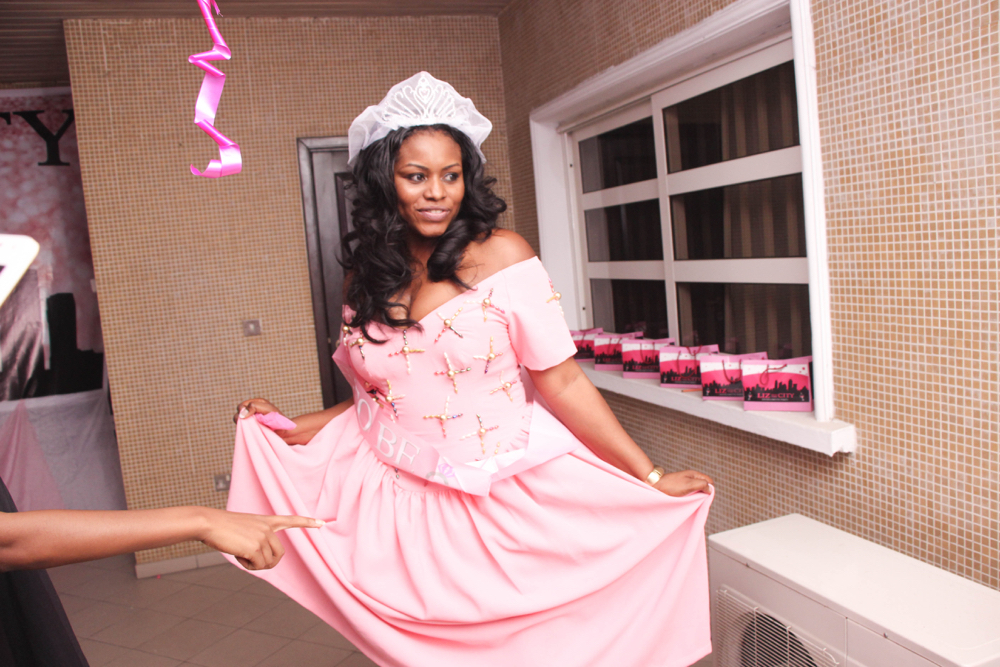 Liz Awoliyi's Bridal Shower in Lagos, Nigeria_BellaNaija Weddings 2015_111