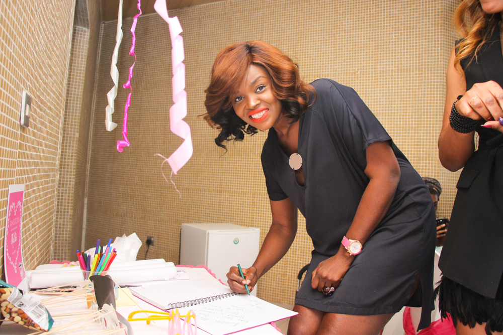 Liz Awoliyi's Bridal Shower in Lagos, Nigeria_BellaNaija Weddings 2015_1IMG_6165