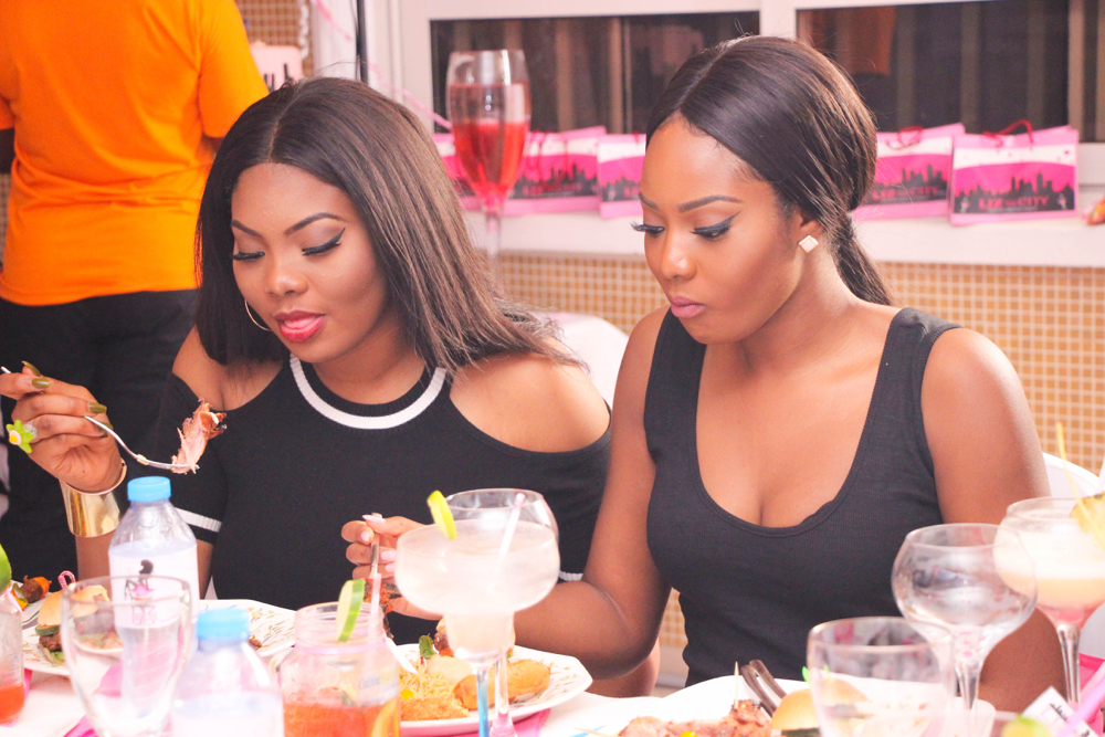 Liz Awoliyi's Bridal Shower in Lagos, Nigeria_BellaNaija Weddings 2015_1IMG_6260