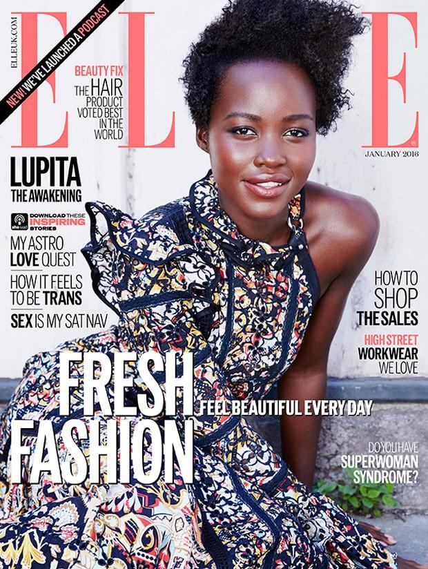 Lupita-Nyongo-Elle-UK-620x824