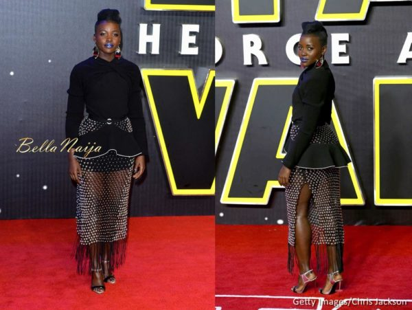 Lupita-Nyongo-Star-Wars-The-Force-Awakens-December-2015-BellaNaija0020