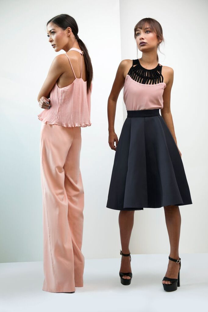 MAJU Holiday Collection for 2015 - BellaNaija - December 2015006
