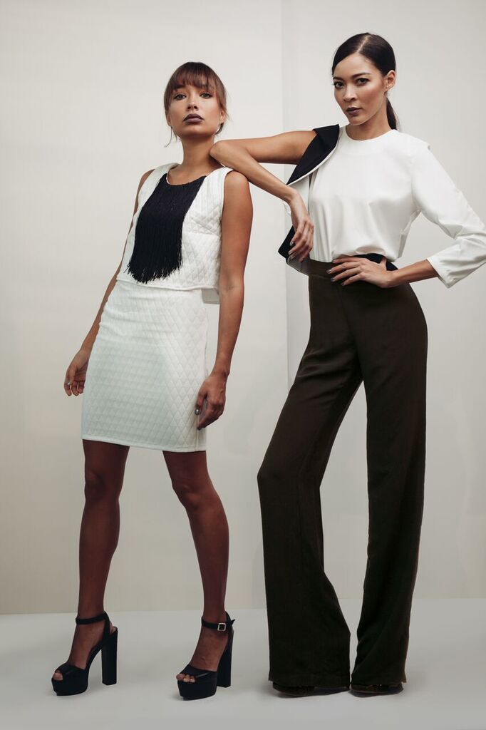 MAJU Holiday Collection for 2015 - BellaNaija - December 2015007