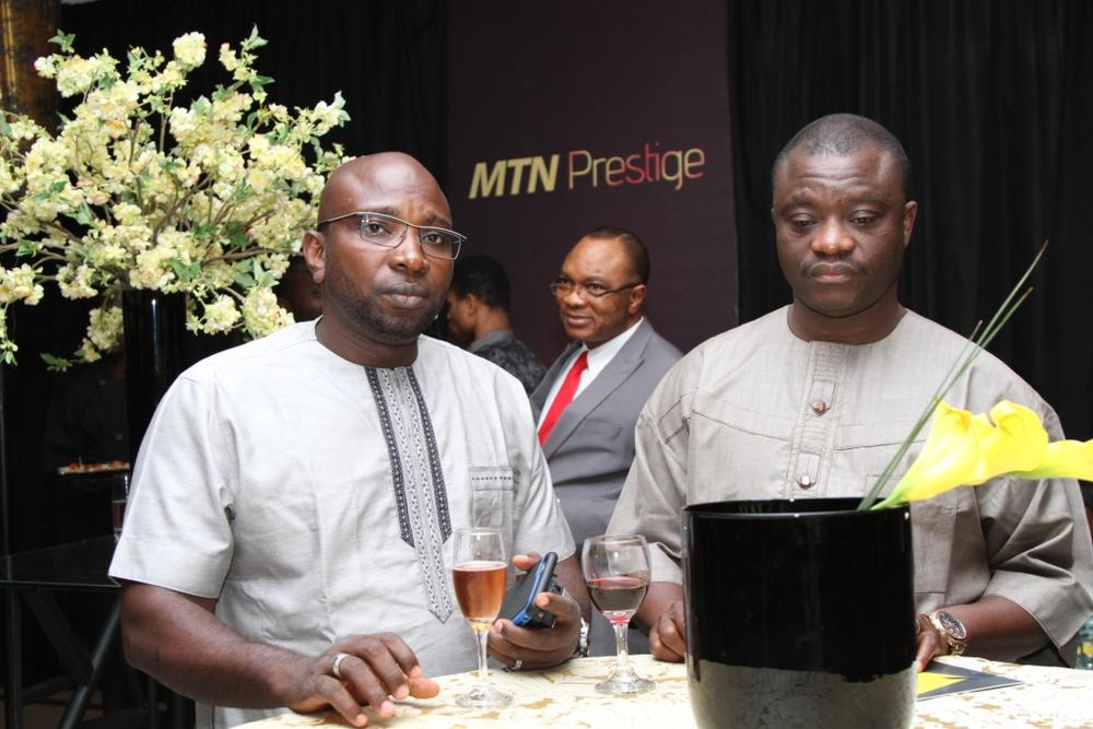 MTN Prestige Corporate Loyalty BellaNaija 1