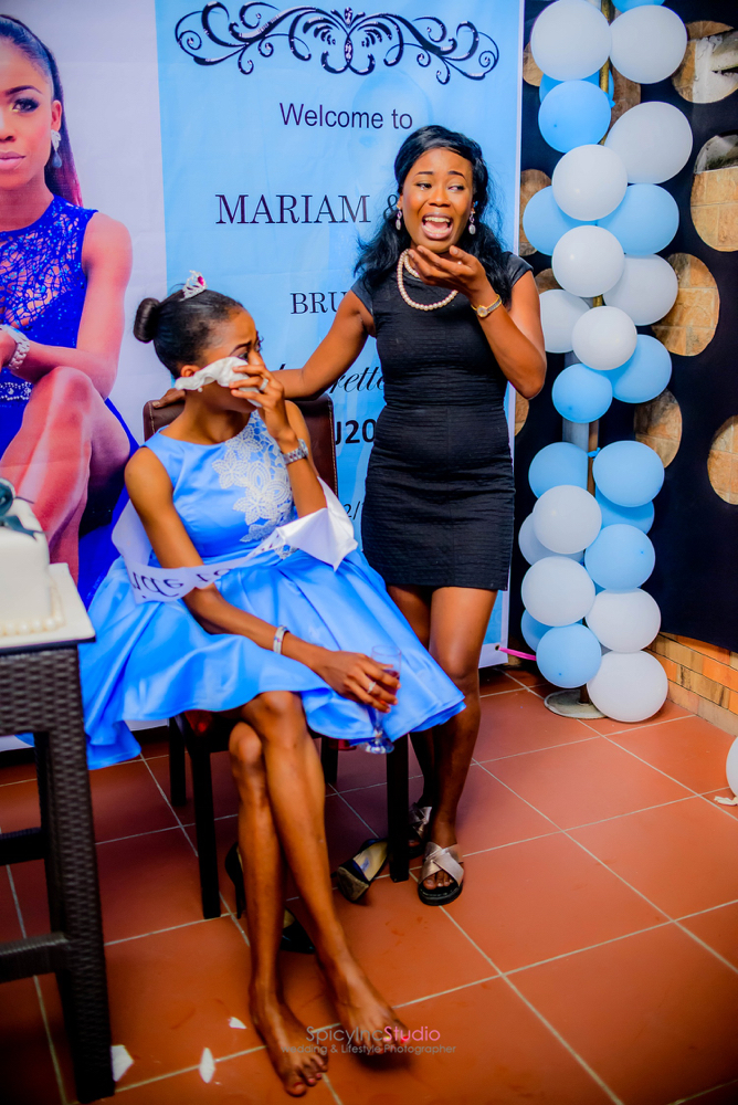 Mariam Adeyemi's Breakfast at Tiffany's Bridal Shower_BellaNaija Weddings 2015_1211
