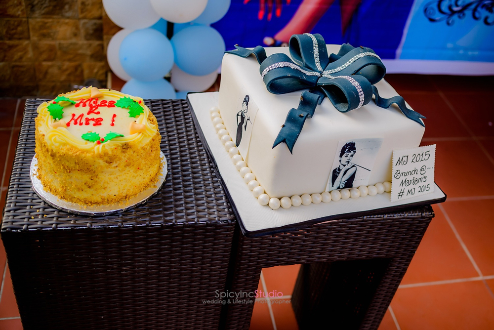 Mariam Adeyemi's Breakfast at Tiffany's Bridal Shower_BellaNaija Weddings 2015_157