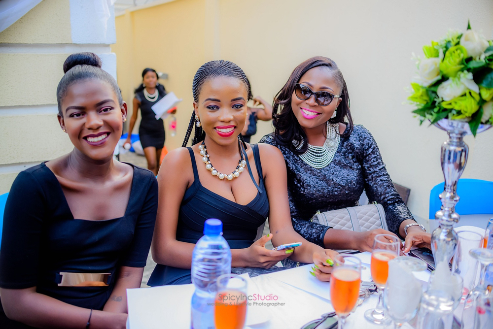 Mariam Adeyemi's Breakfast at Tiffany's Bridal Shower_BellaNaija Weddings 2015_48