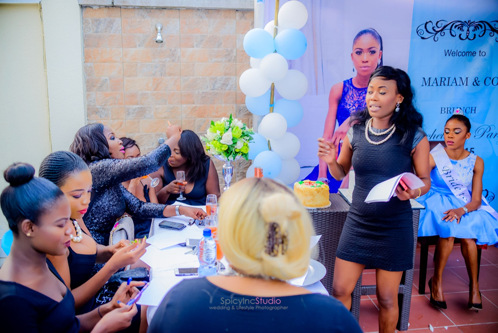 Mariam Adeyemi's Breakfast at Tiffany's Bridal Shower_BellaNaija Weddings 2015_84