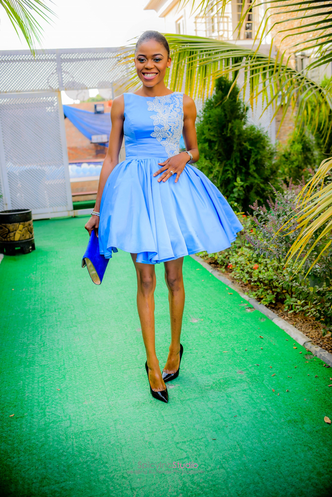 Mariam Adeyemi's Breakfast at Tiffany's Bridal Shower_BellaNaija Weddings 2015_f6