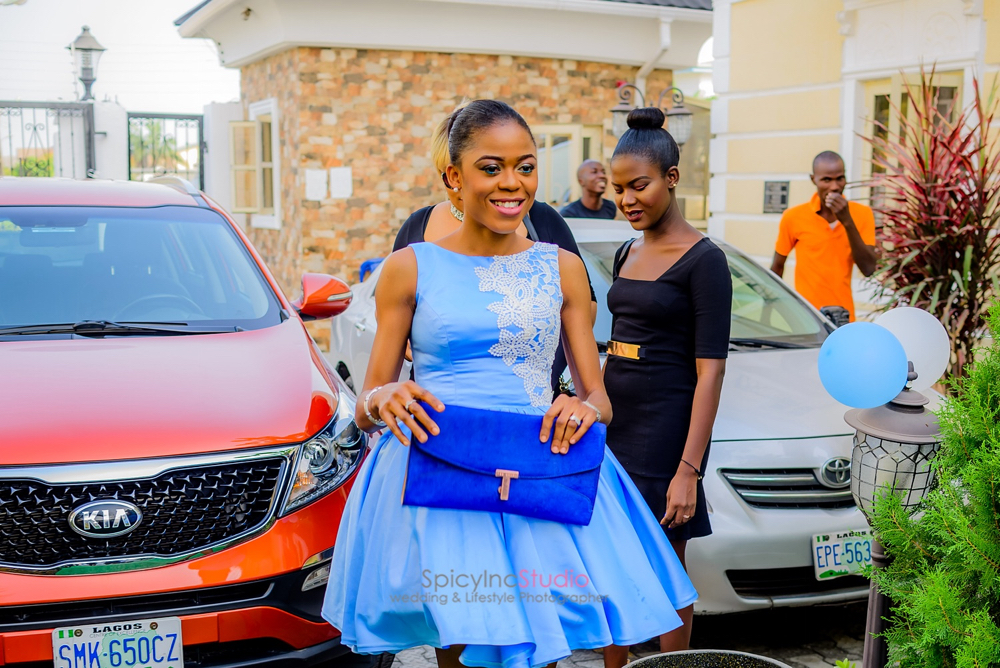 Mariam Adeyemi's Breakfast at Tiffany's Bridal Shower_BellaNaija Weddings 2015_h4
