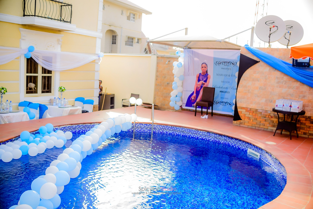 Mariam Adeyemi's Breakfast at Tiffany's Bridal Shower_BellaNaija Weddings 2015_i