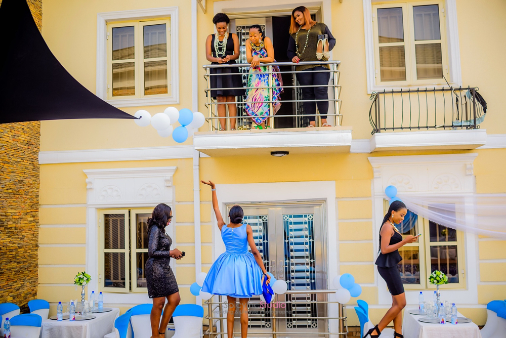 Mariam Adeyemi's Breakfast at Tiffany's Bridal Shower_BellaNaija Weddings 2015_j1