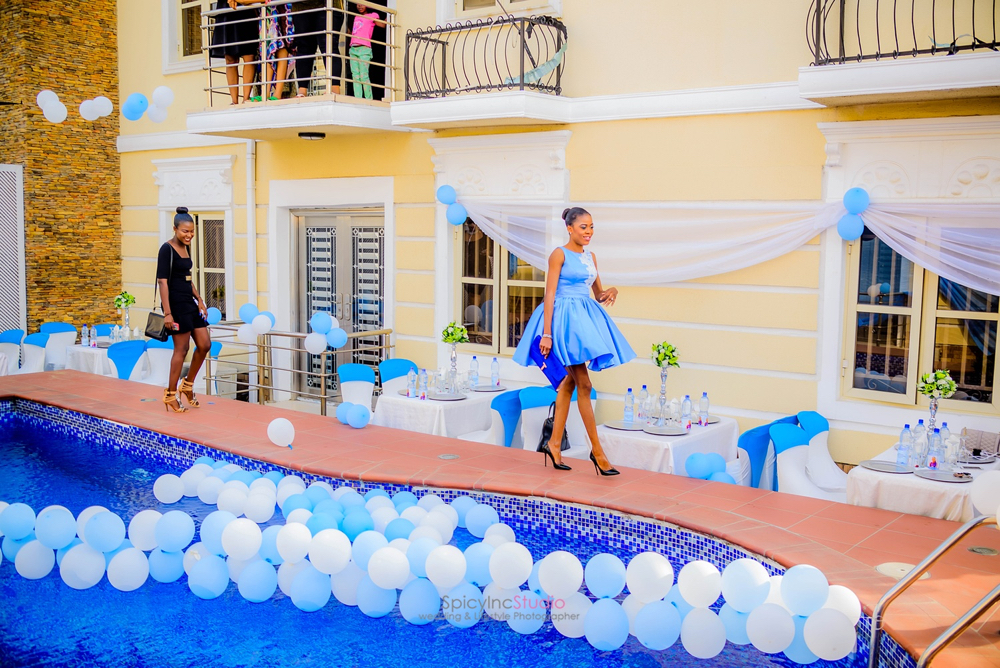 Mariam Adeyemi's Breakfast at Tiffany's Bridal Shower_BellaNaija Weddings 2015_k2