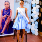 Mariam Adeyemi's Breakfast at Tiffany's Bridal Shower_BellaNaija Weddings 2015_o2