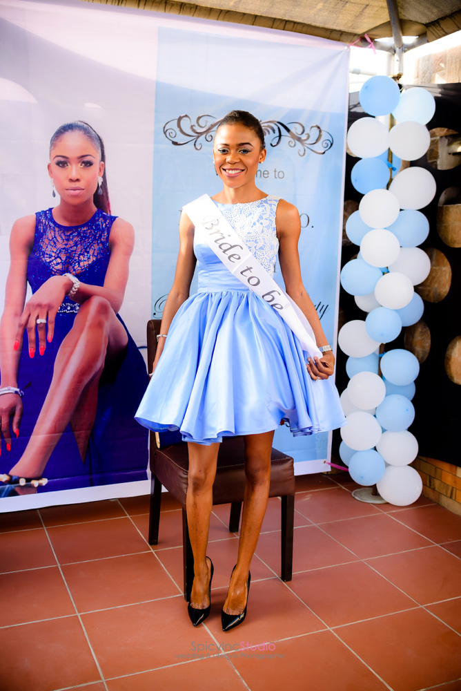 Mariam Adeyemi's Breakfast at Tiffany's Bridal Shower_BellaNaija Weddings 2015_o2