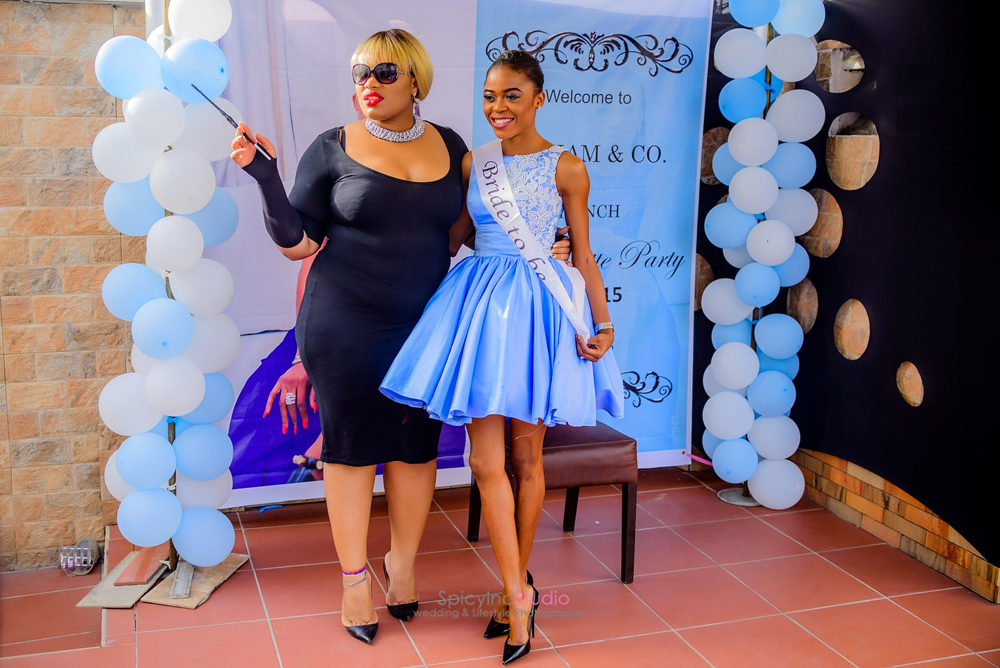 Mariam Adeyemi's Breakfast at Tiffany's Bridal Shower_BellaNaija Weddings 2015_q