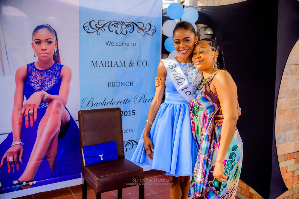 Mariam Adeyemi's Breakfast at Tiffany's Bridal Shower_BellaNaija Weddings 2015_r