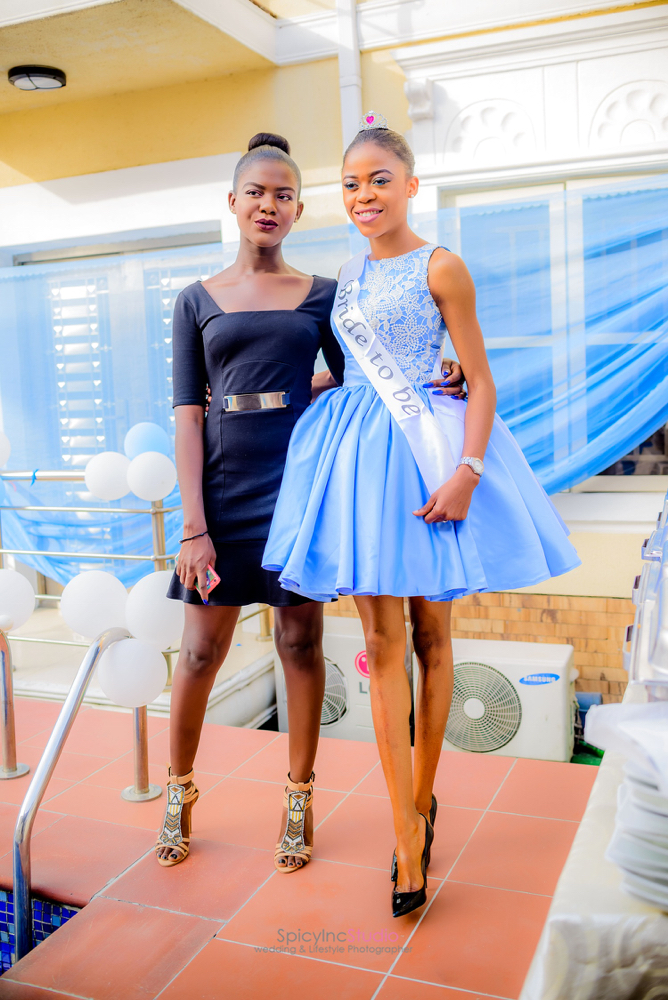 Mariam Adeyemi's Breakfast at Tiffany's Bridal Shower_BellaNaija Weddings 2015_w