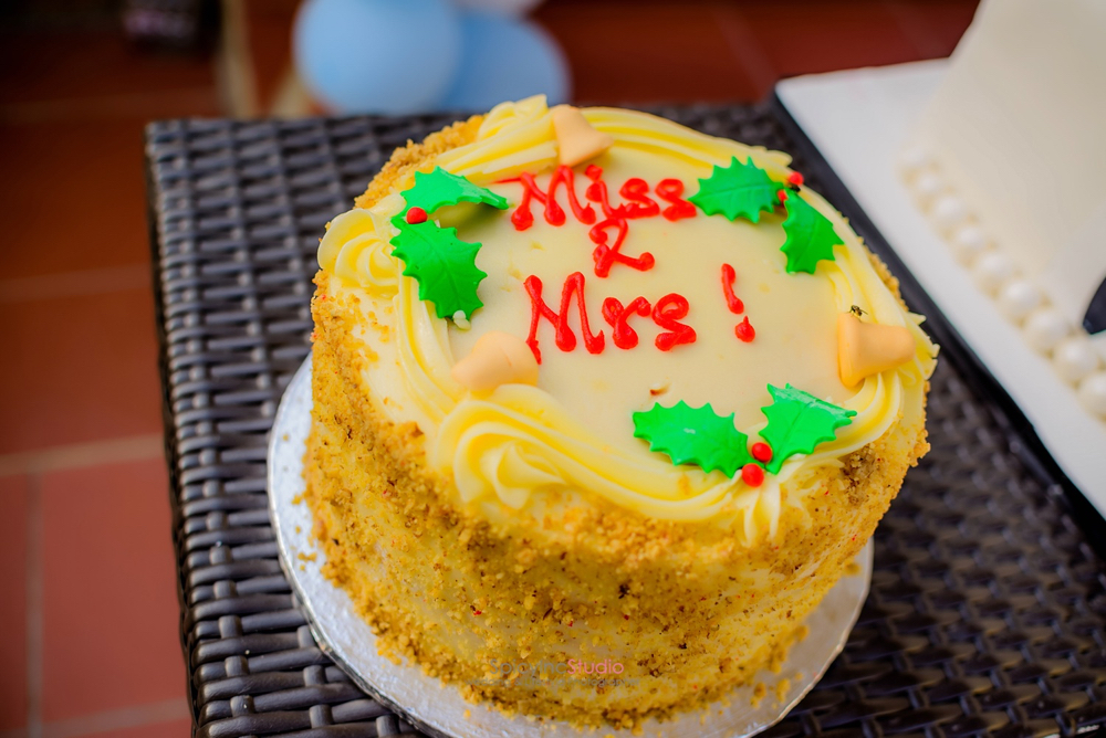 Mariam Adeyemi's Breakfast at Tiffany's Bridal Shower_BellaNaija Weddings 2015_y2