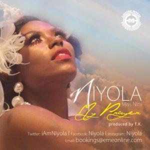 My-Prayer_Niyola
