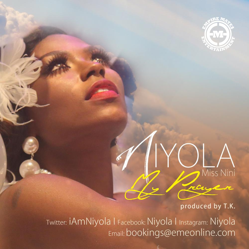 My-Prayer_Niyola