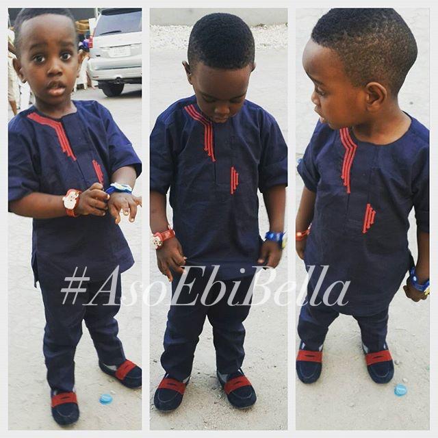 Nathan @okanyin's son