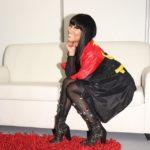 Nicki Minaj Angola