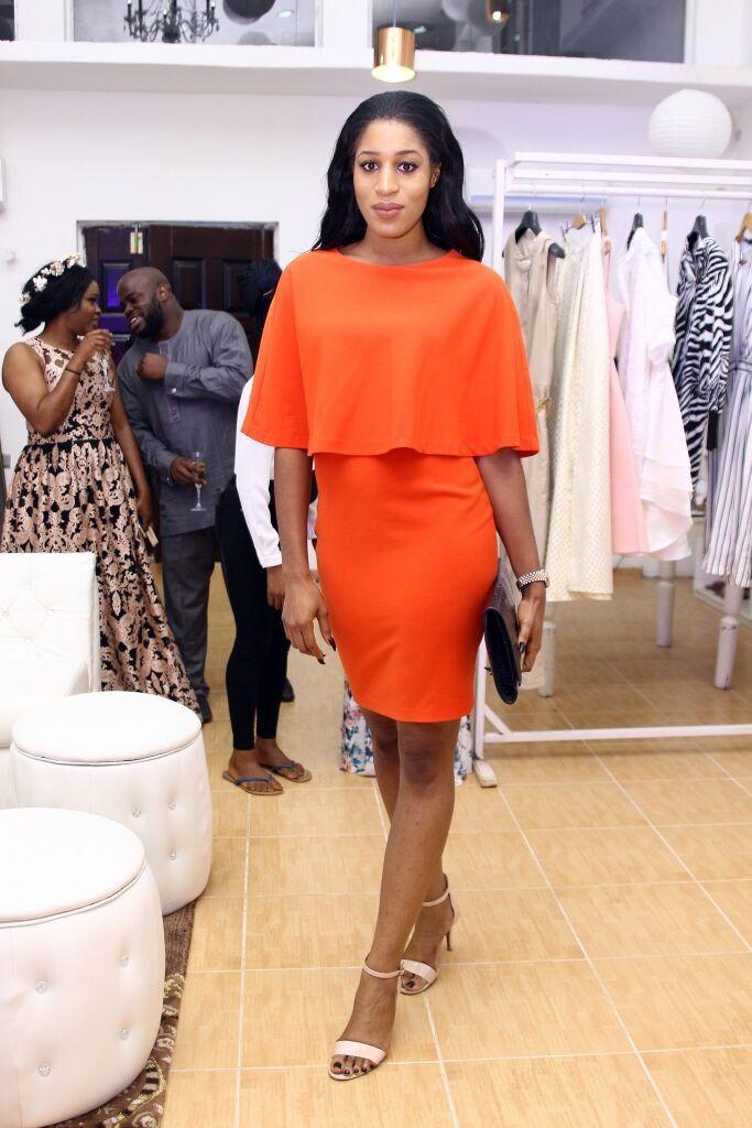Nicole Chinwe ZAZAII