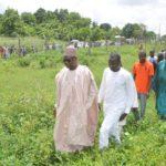 Niger State Gov