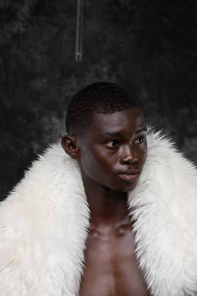 Nigeria's Next Super Model Winner 2015 Victoria Daropale - BellaNaija - December2015001