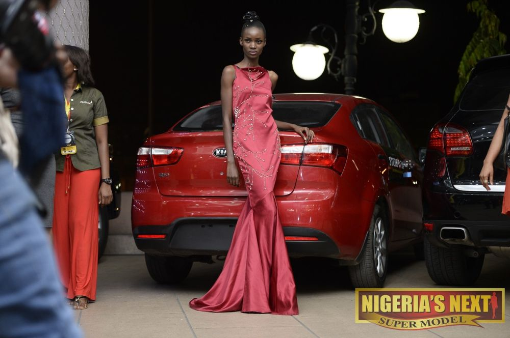 Nigeria's Next Super Model Winner 2015 Victoria Daropale - BellaNaija - December2015010