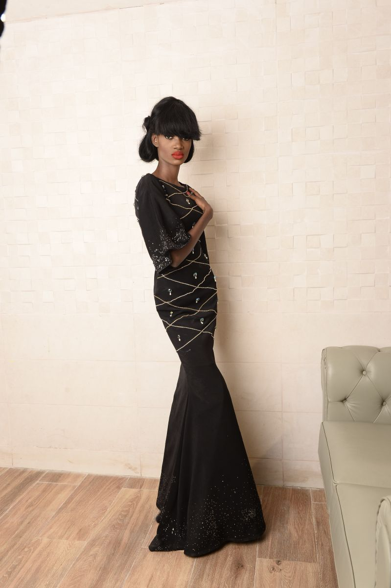 Nigeria's Next Super Model Winner 2015 Victoria Daropale - BellaNaija - December2015011