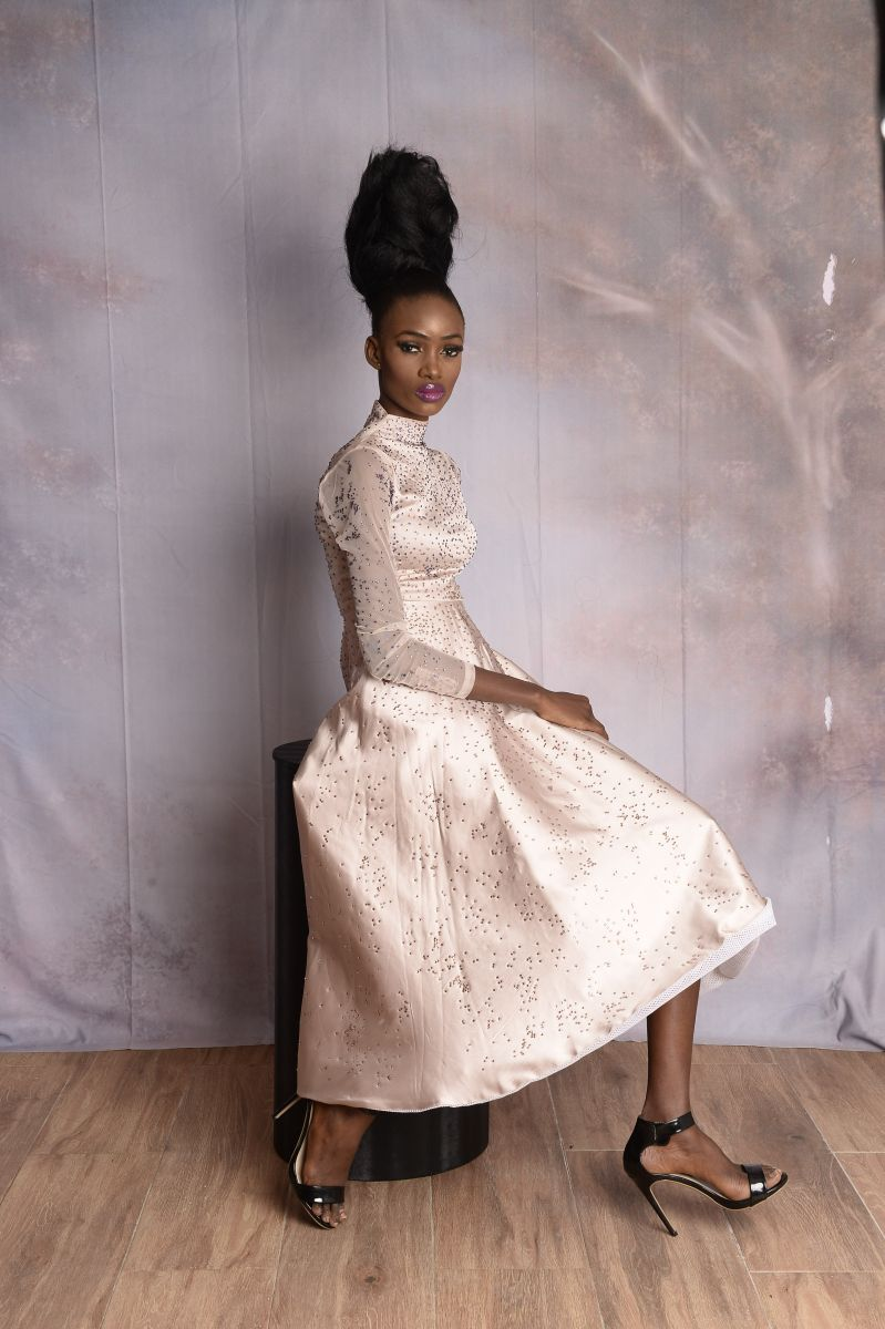 Nigeria's Next Super Model Winner 2015 Victoria Daropale - BellaNaija - December2015016