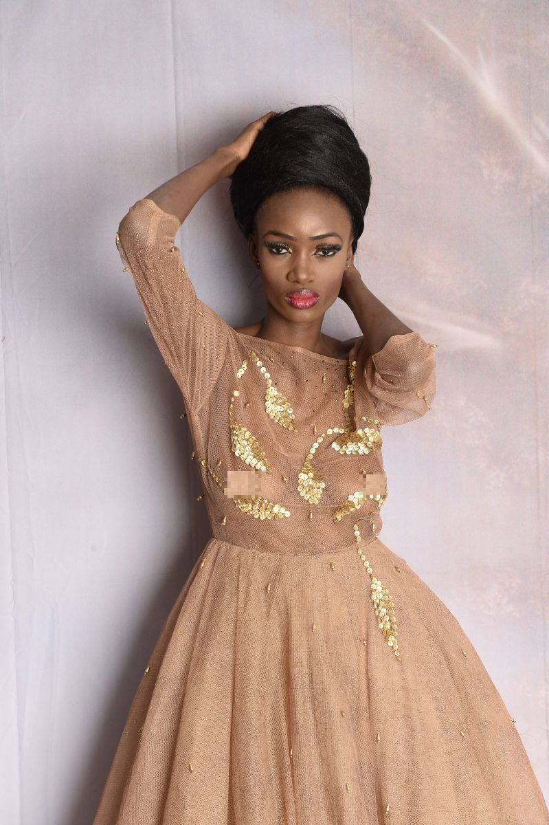 Nigeria's Next Super Model Winner 2015 Victoria Daropale - BellaNaija - December2015017
