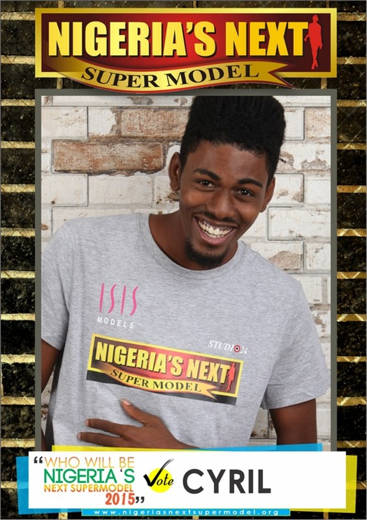 Nigeria's Next SuperModel - BellaNaija - December 20150019