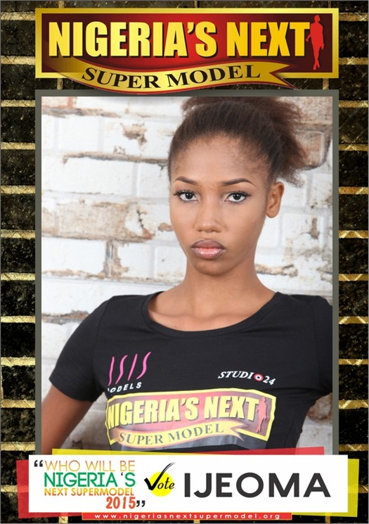 Nigeria's Next SuperModel - BellaNaija - December 2015002