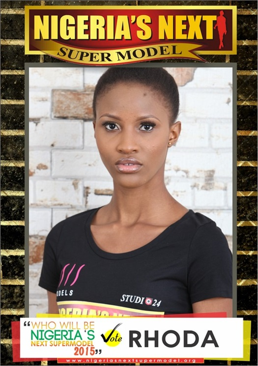 Nigeria's Next SuperModel - BellaNaija - December 2015005