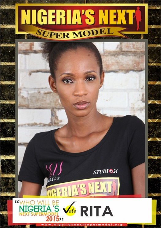 Nigeria's Next SuperModel - BellaNaija - December 2015006