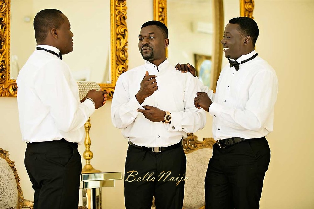Ntuthu & Akan's Efik and Xhosa Wedding in South Africa_BellaNaija Weddings 2015_Nigerian & SA Wedding_014-CC0T2796