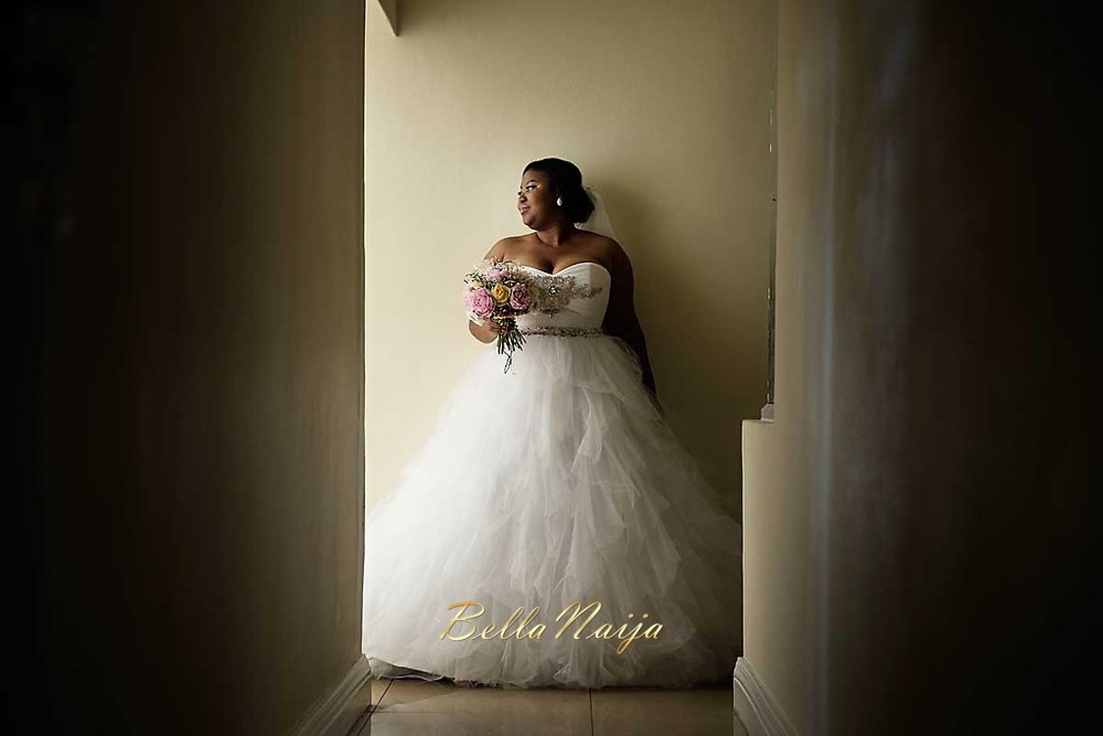 Ntuthu & Akan's Efik and Xhosa Wedding in South Africa_BellaNaija Weddings 2015_Nigerian & SA Wedding_123-2B9A3493