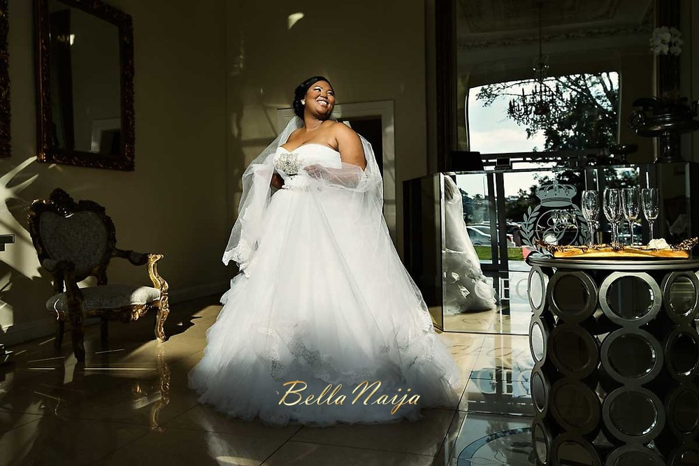 Ntuthu & Akan's Efik and Xhosa Wedding in South Africa_BellaNaija Weddings 2015_Nigerian & SA Wedding_137-CC0T3205
