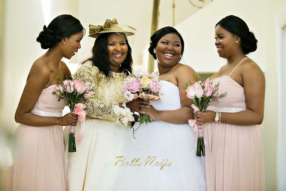 Ntuthu & Akan's Efik and Xhosa Wedding in South Africa_BellaNaija Weddings 2015_Nigerian & SA Wedding_142-CC0T3127