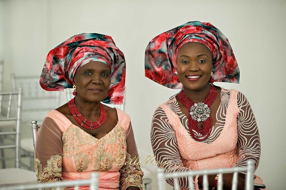 Ntuthu & Akan's Efik and Xhosa Wedding in South Africa_BellaNaija Weddings 2015_Nigerian & SA Wedding_148-CC0T3074