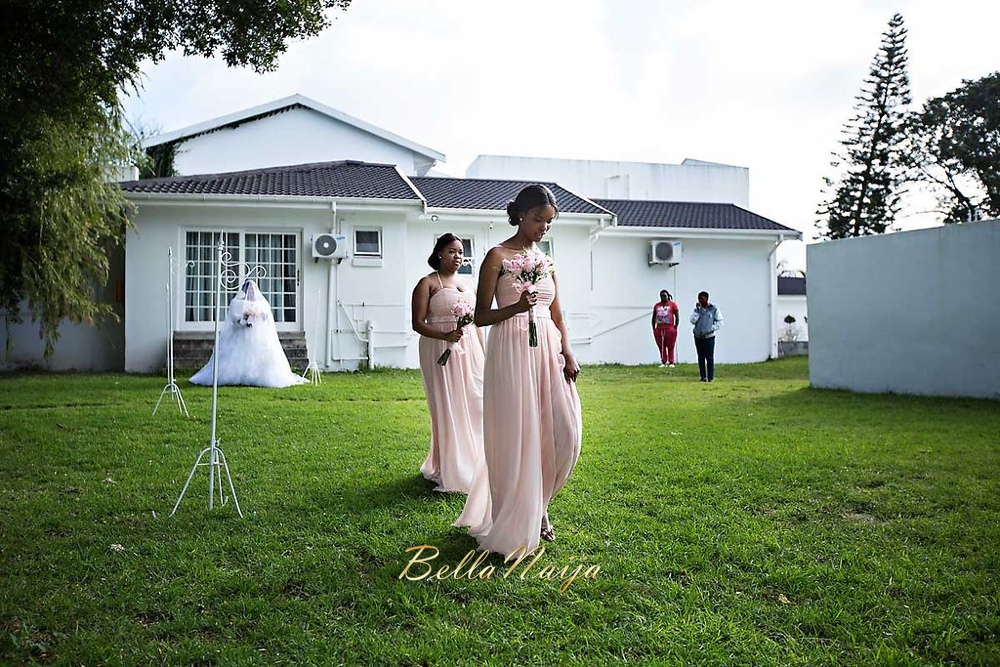 Ntuthu & Akan's Efik and Xhosa Wedding in South Africa_BellaNaija Weddings 2015_Nigerian & SA Wedding_174-2B9A3561