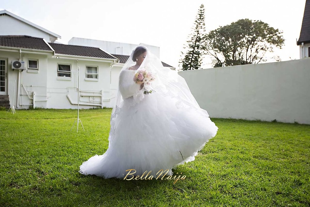 Ntuthu & Akan's Efik and Xhosa Wedding in South Africa_BellaNaija Weddings 2015_Nigerian & SA Wedding_176-2B9A3569