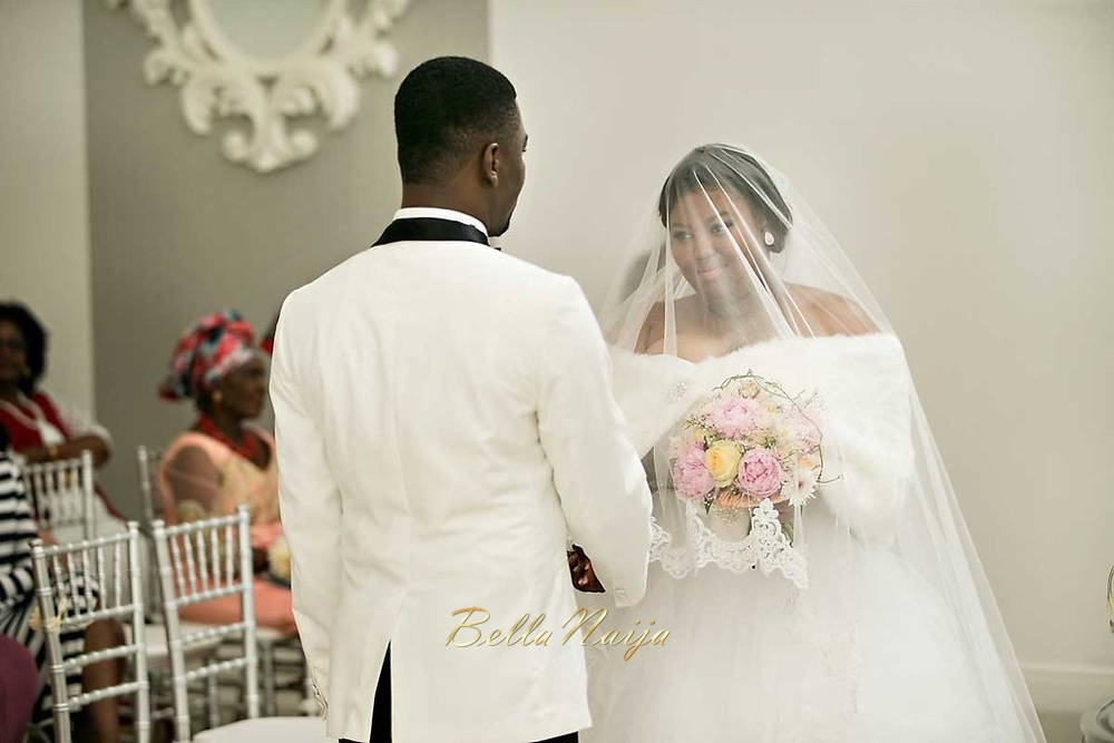 Ntuthu & Akan's Efik and Xhosa Wedding in South Africa_BellaNaija Weddings 2015_Nigerian & SA Wedding_200-CC0T3352