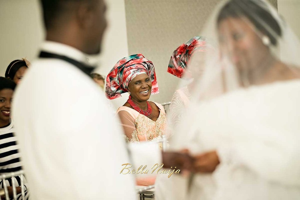 Ntuthu & Akan's Efik and Xhosa Wedding in South Africa_BellaNaija Weddings 2015_Nigerian & SA Wedding_207-CC0T3371
