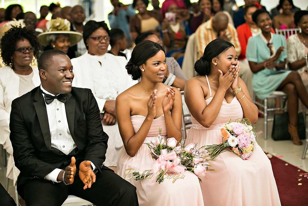 Ntuthu & Akan's Efik and Xhosa Wedding in South Africa_BellaNaija Weddings 2015_Nigerian & SA Wedding_210-CC0T3378